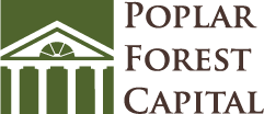 Poplar Forest Capital